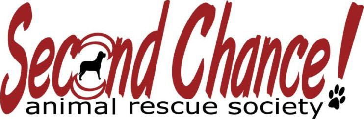 Open Second Chance Animal Rescue Society letter of reference for 780 Kennels.
