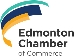 Edmonton Chamber of Commerce accreditation for 780 Kennels.