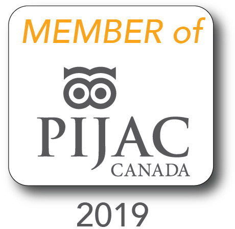 Pet Industry Joint Advisory Council of Canada seal.